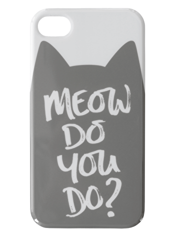 Photo of Meow Do You Do?