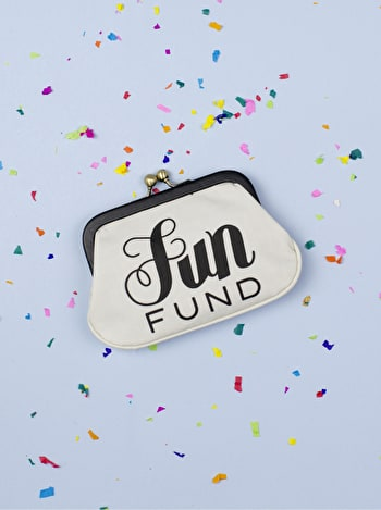 Photo of Fun Fund