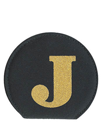 Photo of Letter J - Second