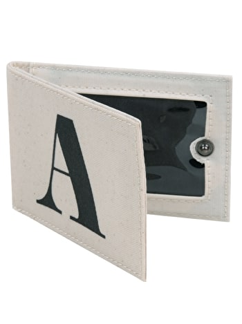 Photo of Card Holder - C