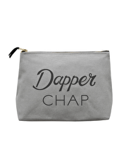Dapper Chap - Second