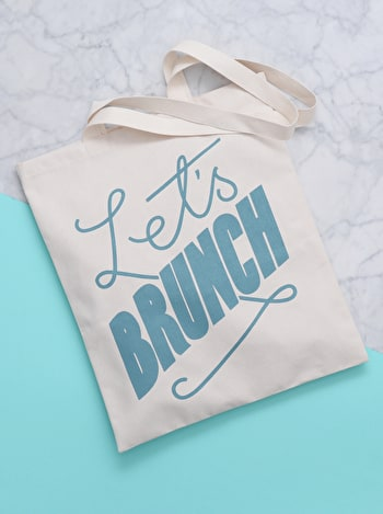 Photo of Let's Brunch