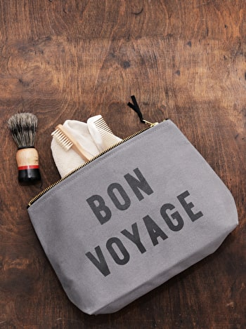 Photo of Bon Voyage