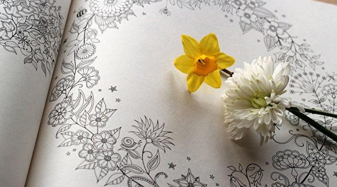 Past Event: Spring has sprung with Kids