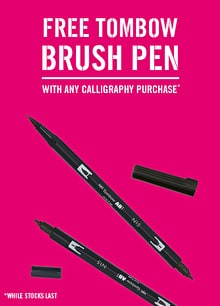 2018-161_Tombow Brush Pen Product Advert V3.jpg