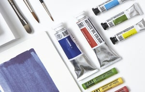 We have art materials and supplies at the best prices and professional quality on our Cass Art collection.