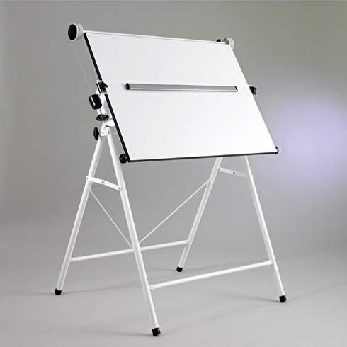 Blundell Harling Champion Mk 11 Drawing Board | Cass Art