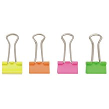 Rico Designs Binder Clips 25mm