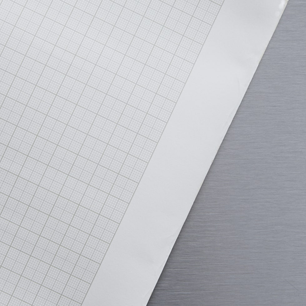 frisk graph paper 130gsm roll a1 pack of 2 buy graphic paper pads
