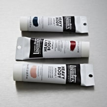 Liquitex Heavy Body Acrylic 59ml