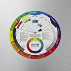 Colour Wheel by Daler Rowney