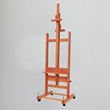 Mabef M19 Double Sided Display Easel