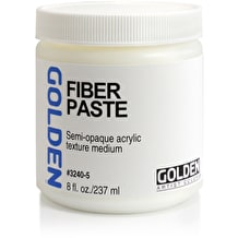 Golden Fibre Paste 236ml