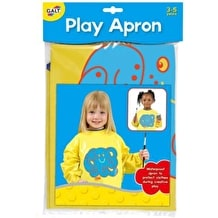 Galt Play Apron