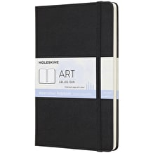 Moleskine Art Large Watercolour Notebook