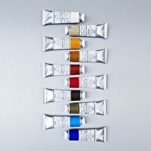 Michael Harding Desert 40ml Assorted Colours Set of 10