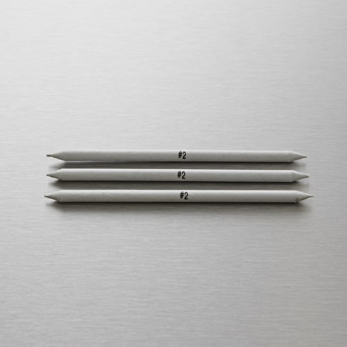 Loxley Paper Stumps Small Set of 3 | Cass Art