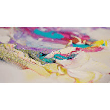 Liquitex Mediums: Textures & Effects Workshop at Cass Art Islington, 25th August 1-2pm