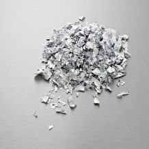 Pebeo Gedeo Silver Flakes