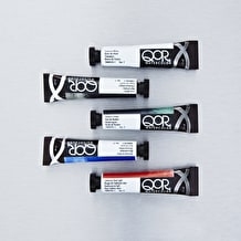 QoR Professional Watercolour 11ml