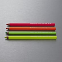 Caran d'Ache Maxi Colour Pencil