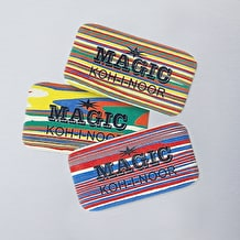 Koh-i-noor MAGIC Office Eraser