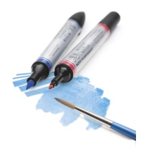 Winsor & Newton Watercolour Marker