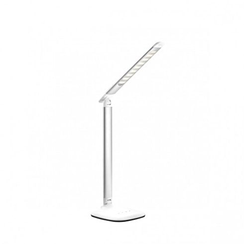 The Daylight Company Smart LED Lamp D20