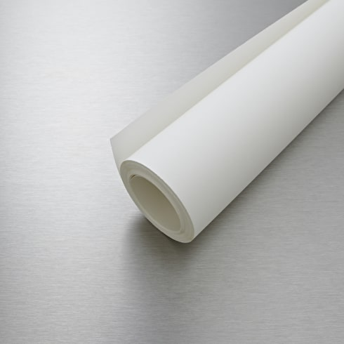 Fabriano Accademia Roll 120gsm 1.5 x 10m   Cass Art