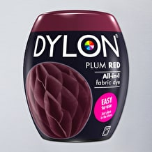 Dylon All in 1 Fabric Machine Dye Pod 350g