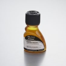 Winsor & Newton Artisan Water Mixable Oil Colour Paint Medium 75ml