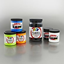 Speedball Fabric Screenprinting Ink