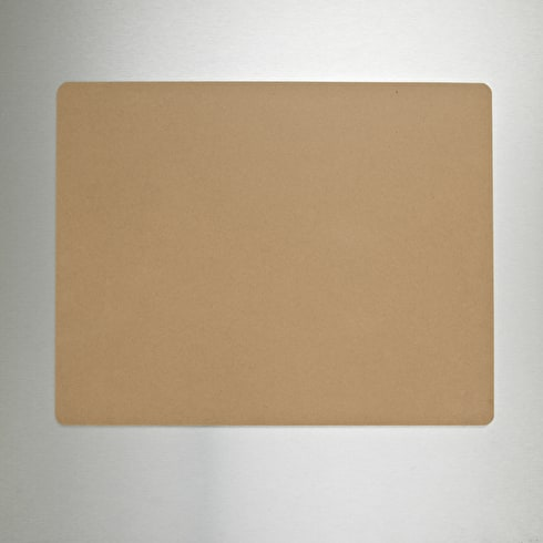 Loxley MDF Drawing Board A2