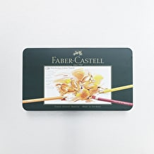 Faber-Castell Polychromos Artist Pencils Set of 120