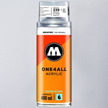 Molotow ONE4ALL Acrylic Varnish 400ml