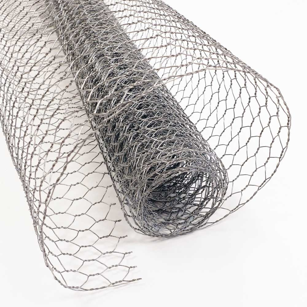 Seawhite Wire Mesh 900mm X 10 metre Roll | Modelling Wire | Craft ...