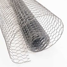 Seawhite Wire Mesh 900mm X 10 metre Roll