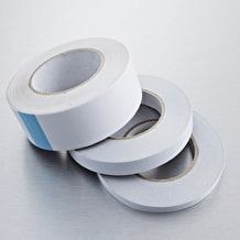 Double Sided Tape 50m