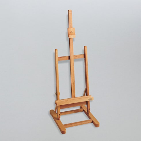 Mabef M14 Table Easel | Cass Art