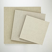 Pebeo 3D Natural Linen Canvas