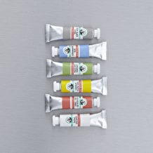 Old Holland Classic Watercolour 6ml