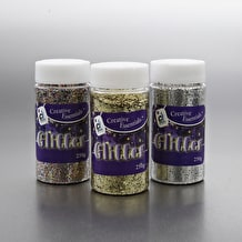 Creativity International Glitter