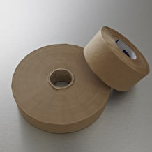 Loxley Gumstick Tape