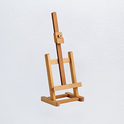 Rhine Table Easel