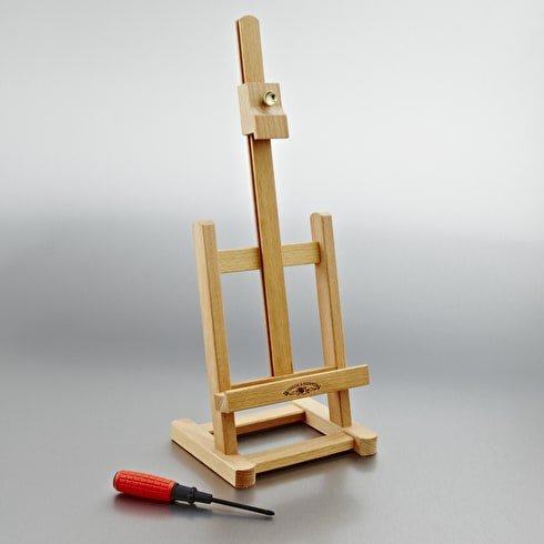 Winsor & Newton Brent Table Easel