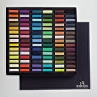 Rembrandt Half Soft Pastels Assorted Colours Set of 90