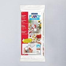 Staedtler Fimo Airdrying Clay