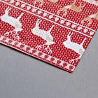 Decopatch Christmas Paper 20 x 40cm