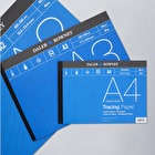 Daler Rowney Tracing Pad 60gsm