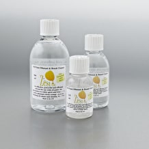 Zest It Safe Oil Paint Dilutant And Brush Cleaner